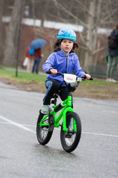 Lincoln-Kids-Ride-115.jpg