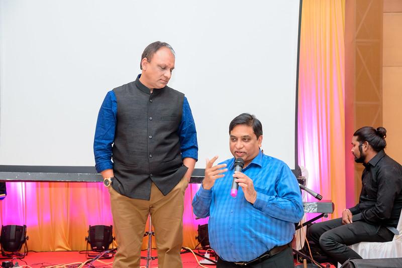 Rituraj Birthday - Ajay-5906.jpg