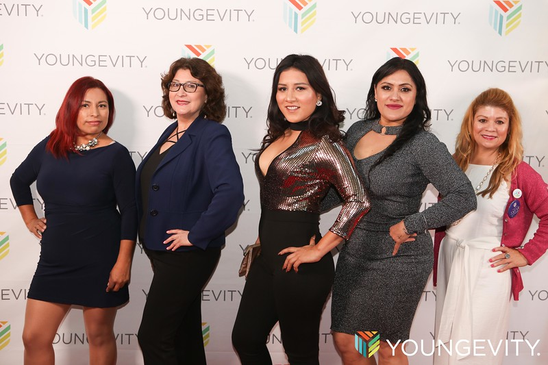 09-20-2019 Youngevity Awards Gala ZG0022.jpg