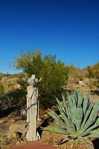 2010-01 Arizona