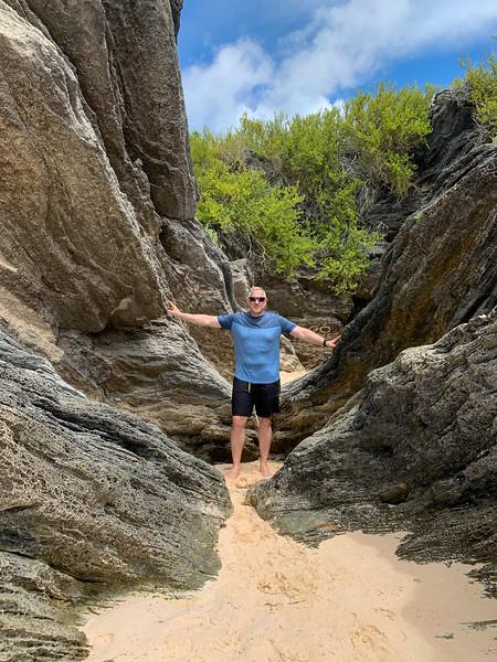 Bermuda-2019-24.jpg