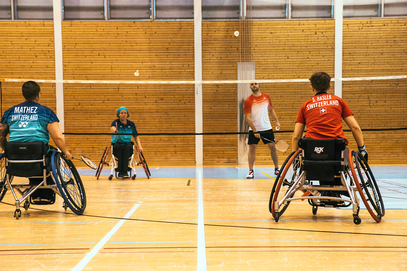 ParalympicsBadmintonteam-29.jpg
