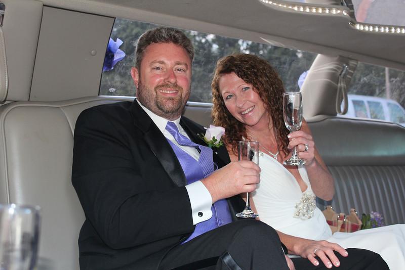 Scott and Melissa Reception 2013 057.JPG