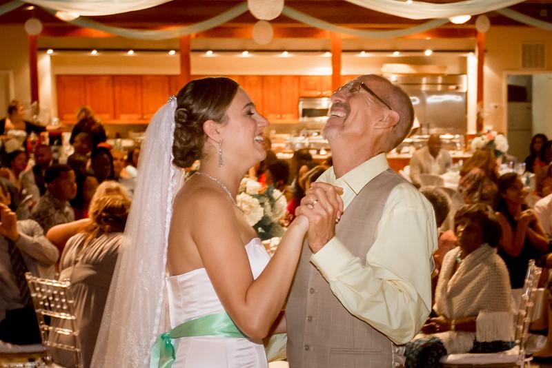Burke+Wedding-532.jpg