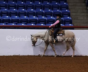Horse O Rama 2013 S. Guidry
