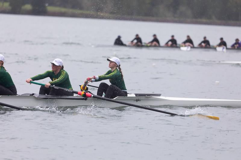 Rowing-58.jpg