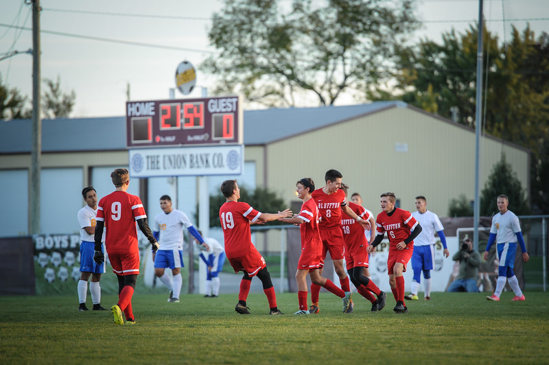 10-24-18 Bluffton HS Boys Soccer at Semi-Distrcts vs Conteninental-221.jpg