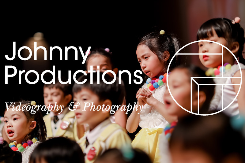0061_day 1_yellow shield_johnnyproductions.jpg