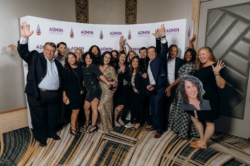 2019-10-25_ROEDER_AdminAwards_SanFrancisco_CARD2_0229.jpg