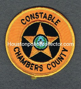 Chambers Constable