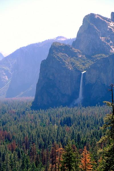 California Day 7 Yosemite 06-01-2017 49.JPG