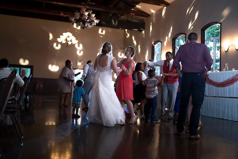 Laura & AJ Wedding (1228).jpg