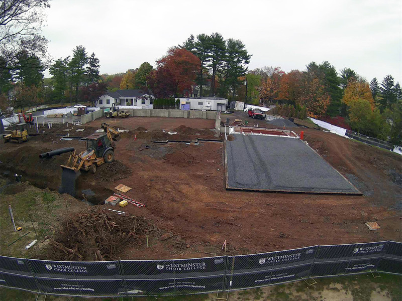 wcc_10.31.13_Cullen_Construction.jpg