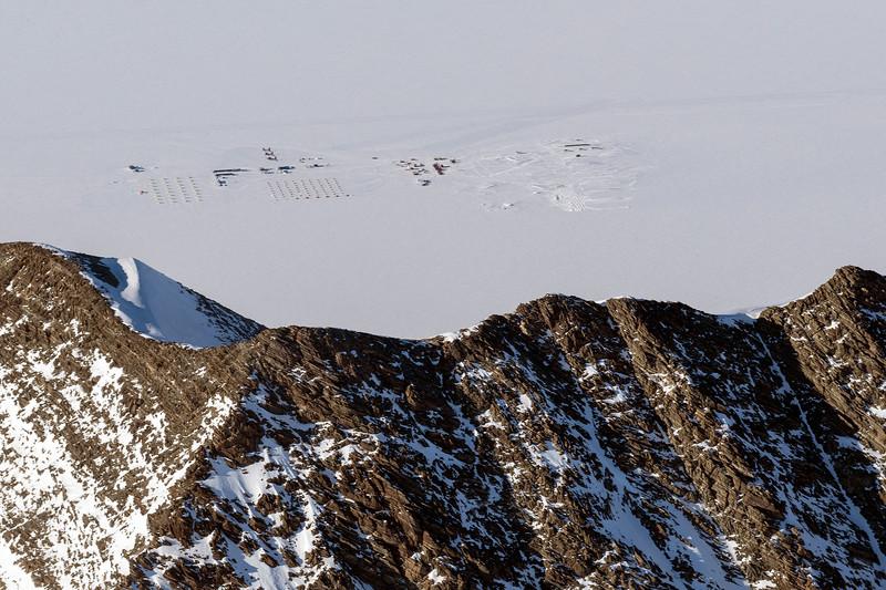 South Pole -1-5-18079800.jpg