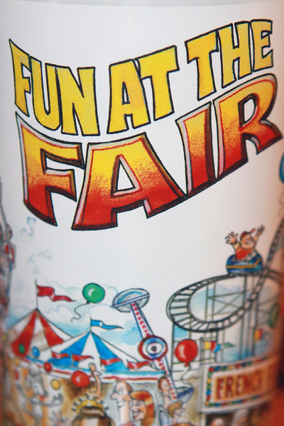 2010 Kansas State Fair