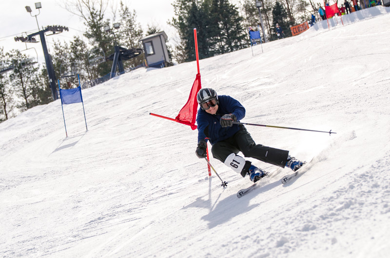 Standard-Races_2-7-15_Snow-Trails-137.jpg