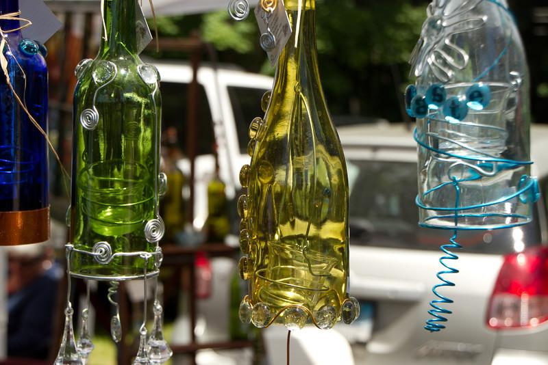 Wine bottle Art-7.jpg