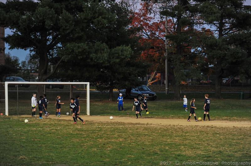 2017-10-27_ASCS_Soccer_Semis_v_HolyAngels@BanningWilmingtonDE_02.JPG