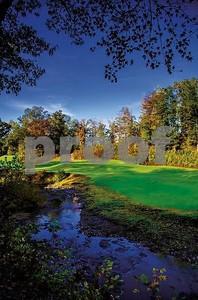 golf-mecca-just-a-few-hours-away