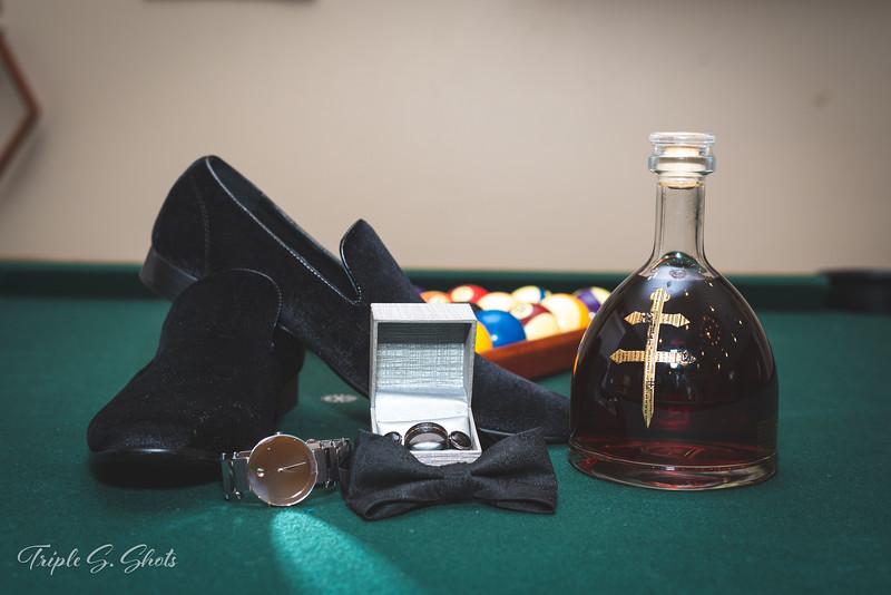 Shepard Wedding Photos-55.JPG
