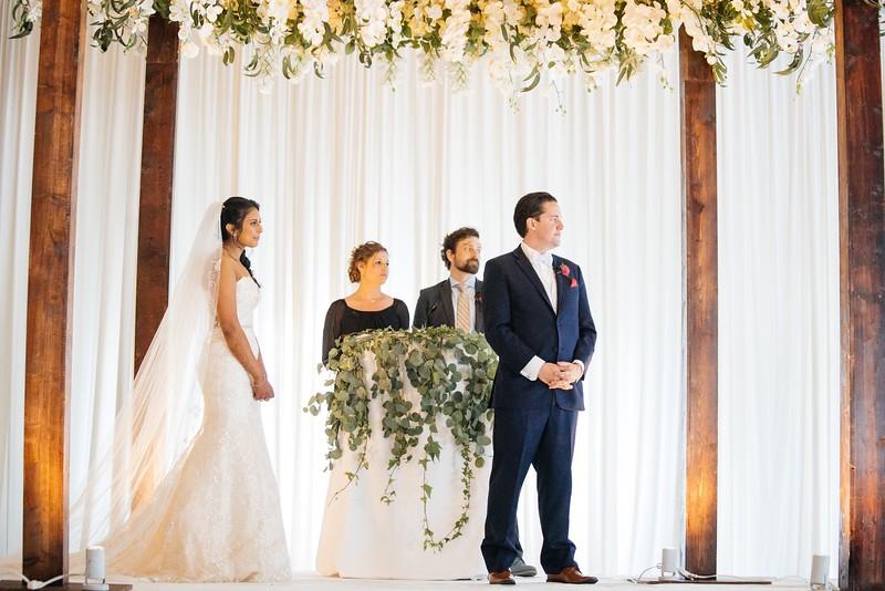 LeCapeWeddings Chicago Photographer - Renu and Ryan - Hilton Oakbrook Hills Indian Wedding -  645.jpg