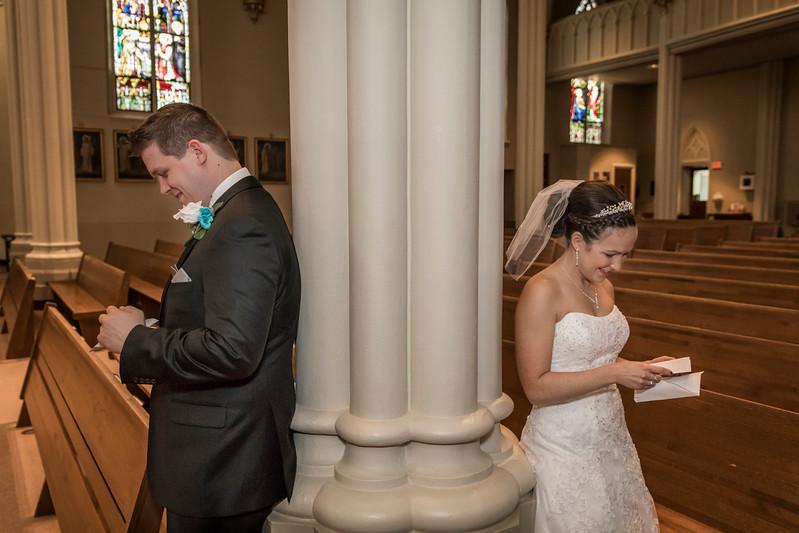 Jennie & EJ Wedding_00171.jpg