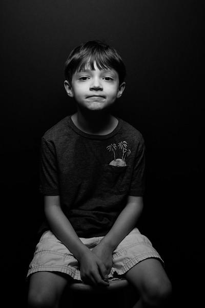 Portraits 9-2