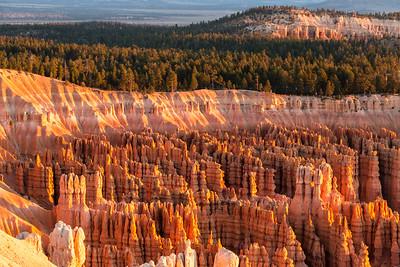 Bryce Canyon NP OCT2014