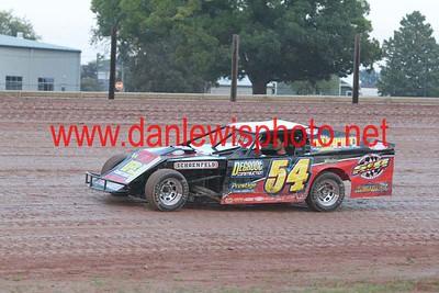08/24/12 Racing