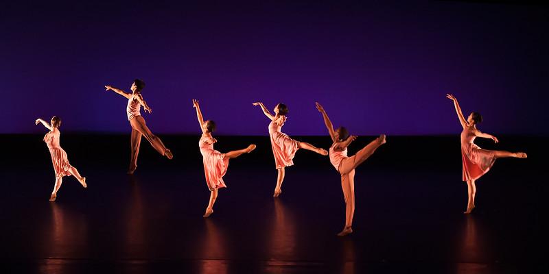 LaGuardia Graduation Dance Friday Performance 2013-975.jpg