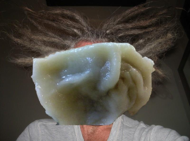 Dumpling King.jpg