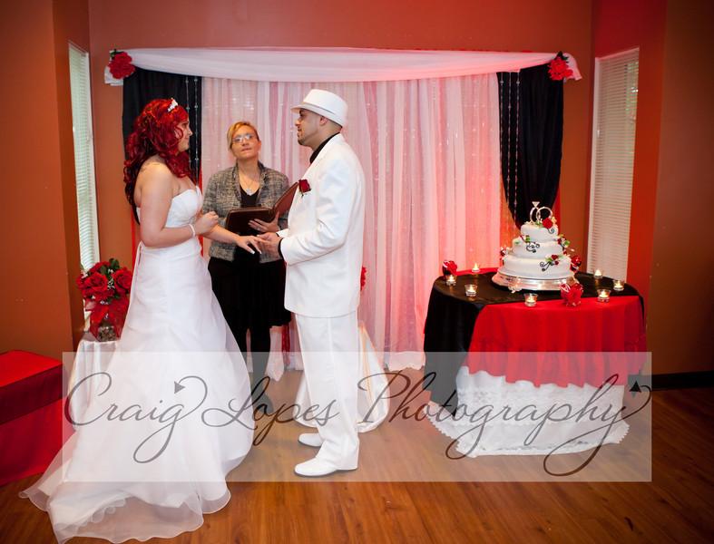 Edward & Lisette wedding 2013-166.jpg