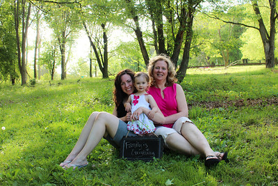J,T,& A ~ A Very Special Mother's Day Gift:)