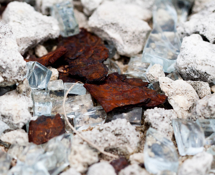 broken glass and rusted metal.jpg