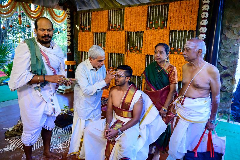 2019-12-Ganesh+Supriya-5169.jpg