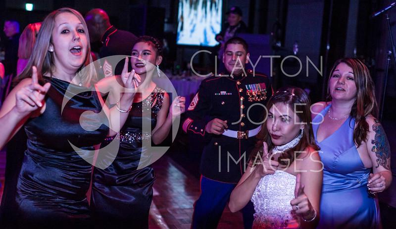 marine_corps_ball_149.jpg