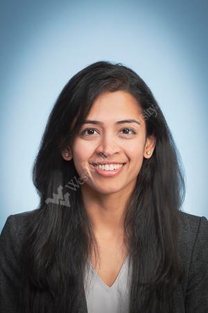 35957 Neurology Faculty Staff Portraits September 2019