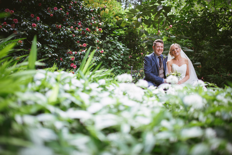 Laura-Greg-Wedding-May 28, 2016_50A1109.jpg