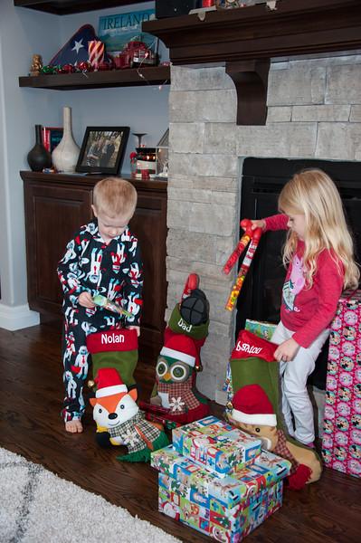 Christmas 2019 at Koziol House-14.jpg