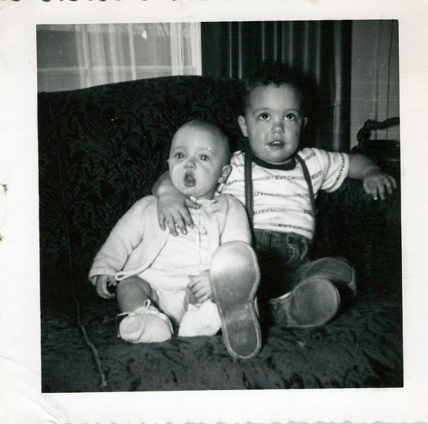 1951 Ken and Don Konyha.jpeg