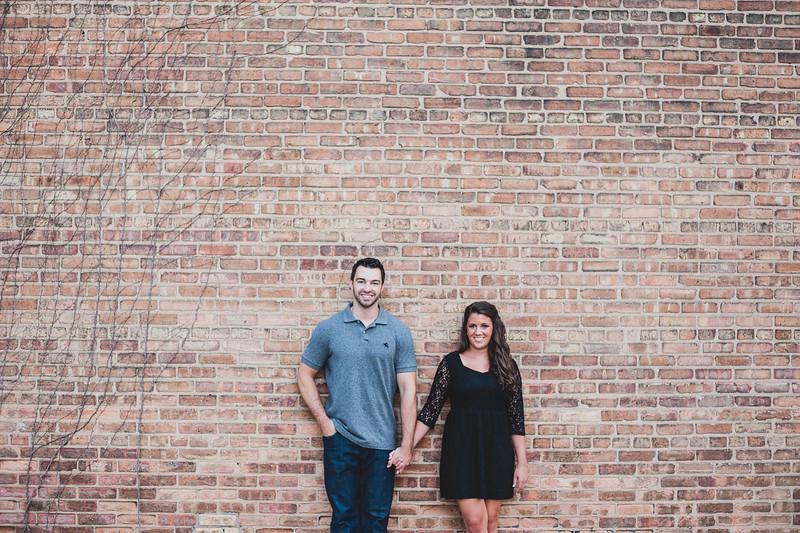 Kayla + Scott-0102.jpg