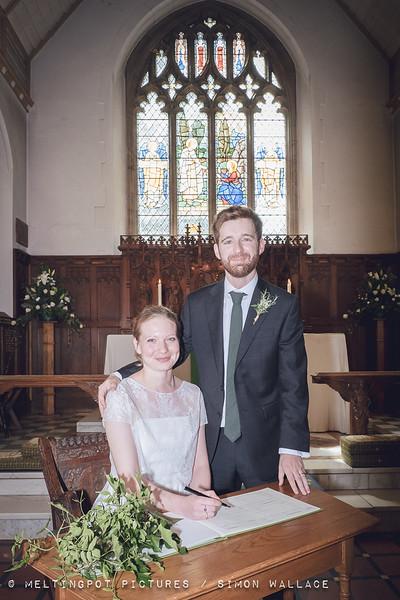 Sophie and Matt (5 of 14).jpg