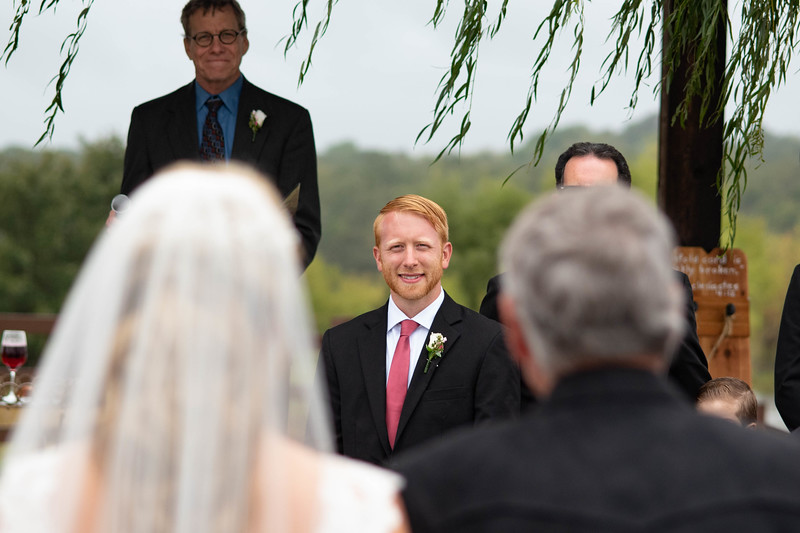 Weddings (210 of 579).jpg