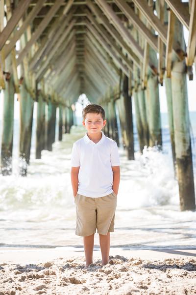 Family photography Surf City NC-173.jpg