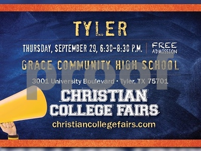 christian-college-fair-scheduled-in-tyler-will-be-open-to-public