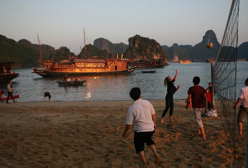 Vietnam50Best38.jpg