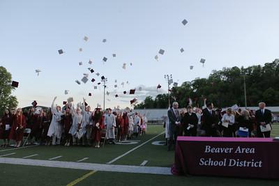 2013-2014 School Year