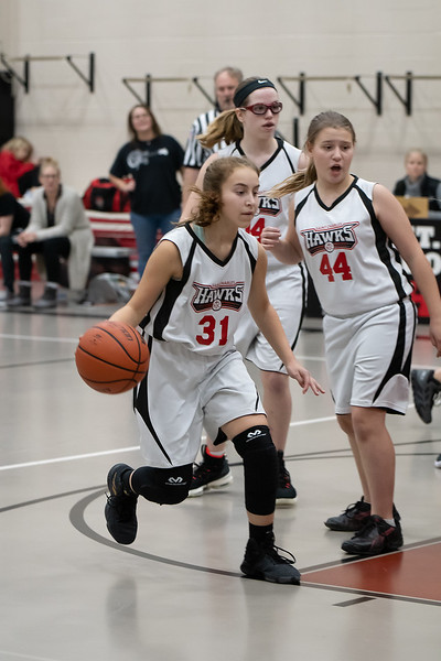 Hawks 6th Grade City Team-8218.jpg