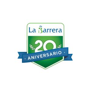 Viveros La Barrera