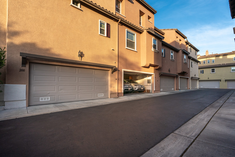 202 Marquette Ave, San Marcos, CA 92078-21.jpg